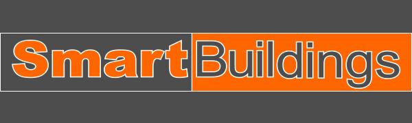 Smartbuildings.gr
